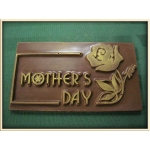 Mother - Mother's Day Rose Bar