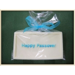 Religion - Happy Passover Bar