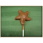 Starfish Pop