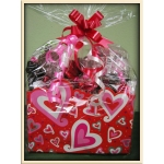 Custom Valentine Box