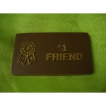 #1 Friend Bar